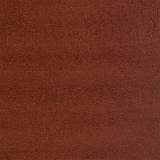 Rust Decorator Fabric by Groundworks