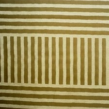 Bronze Sheer Decorator Fabric by Groundworks