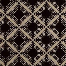 Sable Print Decorator Fabric by Groundworks
