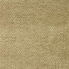 Sand Chenille Decorator Fabric by Groundworks