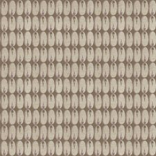 Lilac Modern Decorator Fabric by Groundworks