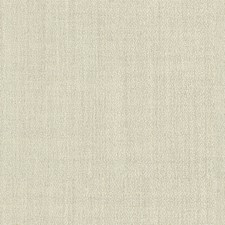 Grey Solids Decorator Fabric by Groundworks