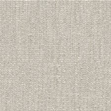 Mist Solids Decorator Fabric by Groundworks