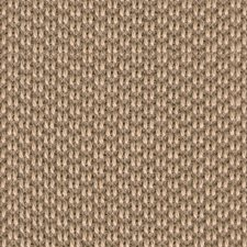 Flax Texture Decorator Fabric by Groundworks