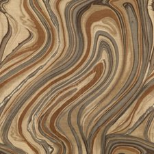 Truffle Contemporary Decorator Fabric by Groundworks