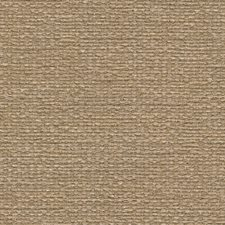 Gold Texture Decorator Fabric by Groundworks