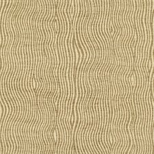 Pebble Contemporary Decorator Fabric by Groundworks