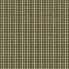 Graphite Contemporary Decorator Fabric by Groundworks