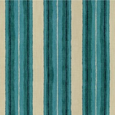 Pacific Outdoor Decorator Fabric by Groundworks