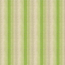 Meadow Stripes Decorator Fabric by Groundworks