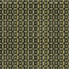 Peridot Modern Decorator Fabric by Groundworks