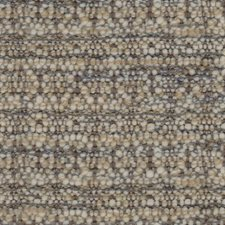 Gray Texture Decorator Fabric by Groundworks