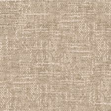 Ice Texture Decorator Fabric by Groundworks