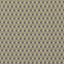 Cinder Modern Decorator Fabric by Groundworks
