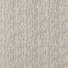Salt/Pepper Modern Decorator Fabric by Groundworks