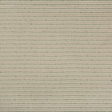 Endive Stripes Decorator Fabric by Groundworks