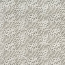 Granite Modern Decorator Fabric by Groundworks