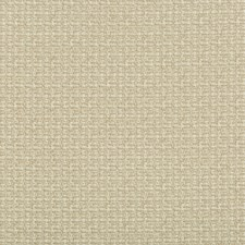 Rattan Texture Decorator Fabric by Groundworks