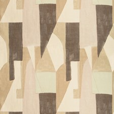 Silt Modern Decorator Fabric by Groundworks