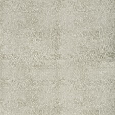 Carbon Modern Decorator Fabric by Groundworks