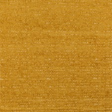 Coin Texture Decorator Fabric by Groundworks