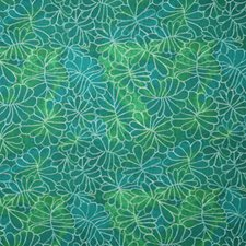 Jungle Contemporary Decorator Fabric by Pindler