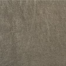 Silver Solids Decorator Fabric by Groundworks