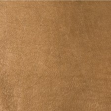 Copper Solids Decorator Fabric by Groundworks