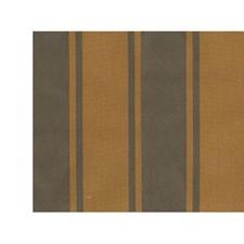 Magnetite Decorator Fabric by Scalamandre
