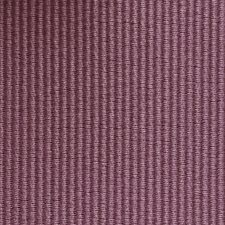 Myrtille Decorator Fabric by Scalamandre