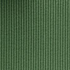 Foret Decorator Fabric by Scalamandre