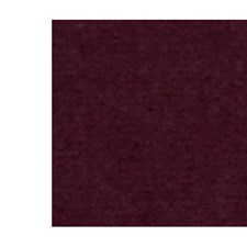 Questche Decorator Fabric by Scalamandre