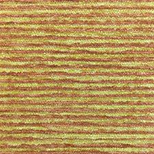 Soleil Decorator Fabric by Scalamandre
