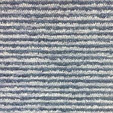 Flot Decorator Fabric by Scalamandre