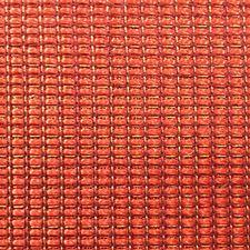 Feu Decorator Fabric by Scalamandre