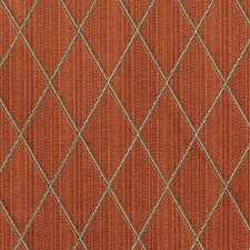 Cuivre Decorator Fabric by Scalamandre