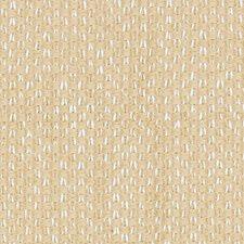 Daim Decorator Fabric by Scalamandre