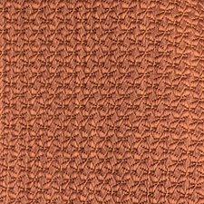 Ambre Decorator Fabric by Scalamandre
