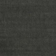Islande Decorator Fabric by Scalamandre