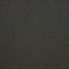 Lichen Decorator Fabric by Scalamandre