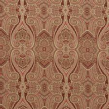Boheme Decorator Fabric by Scalamandre