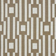 Sisal Decorator Fabric by Scalamandre