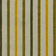 Topaz Decorator Fabric by Scalamandre