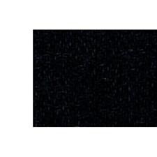 Noir Decorator Fabric by Scalamandre