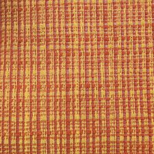Sanguine Texture Plain Decorator Fabric by Scalamandre