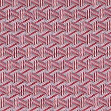 Sorbet Decorator Fabric by Scalamandre