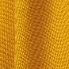 Pastis Decorator Fabric by Scalamandre