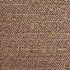 Tiare Decorator Fabric by Scalamandre