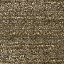 Tournesol Decorator Fabric by Scalamandre