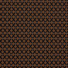 Bai Decorator Fabric by Scalamandre